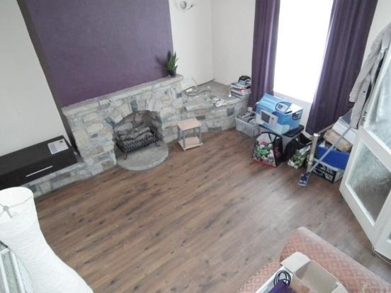 2 bedroom terraced house for sale in 22 primrose terrace for 22 river terrace for sale