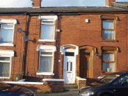 2 bed Terraced property in Chapel Street, Dukinfield