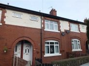 Terraced home for sale in Underwood Street...
