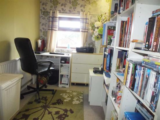 Properties For Sale Ashton Road Daisy Nook