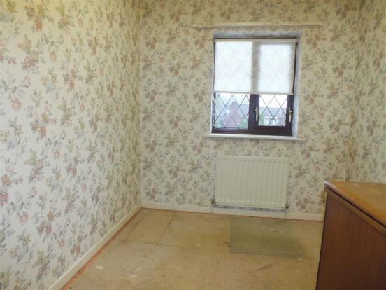 Bedroom (3)