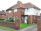 semi detached property to rent in 35 Lidgett Lane...