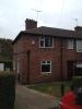 3 bed semi detached house to rent in 11 Nursery Crescent...