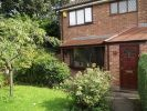 3 bedroom semi detached house in Huddersfield Road...