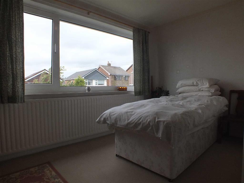 GUEST BEDROOM (2) (F