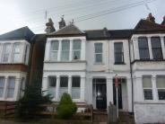 3 bed Flat in Whitegate Road...