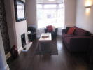 2 bedroom Terraced home to rent in EXCHANGE ROAD...