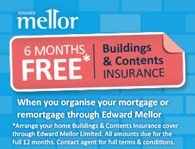 Get brand editions for Edward Mellor Ltd, Marple