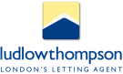 ludlowthompson, Walthamstow - Lettings logo