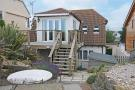 2 bedroom Detached house in Coast Drive, Greatstone...