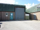 property to rent in Rye Industrial Estate, Rye Harbour, East Sussex, TN31 7TE