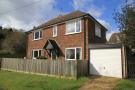 3 bedroom Detached house for sale in Udimore Road, Rye...
