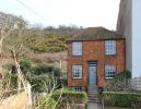 3 bed Link Detached House for sale in Old Town, Hastings...