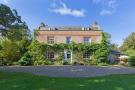 6 bed property for sale in Icklesham...