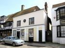 3 bedroom Town House in High Street, Rye...