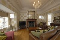 6 bed Town House for sale in Market Road, Rye...