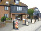 property to rent in Strand Quay, Rye