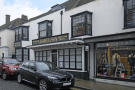 property to rent in High Street, Rye