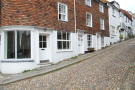 property to rent in Mermaid Street, Rye