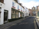 property to rent in Lion Street, Rye