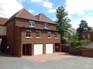1 bed semi detached home to rent in Alan Road, STUDENT HOUSE