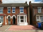 1 bed property in Hatfield Road- STUDENT...