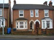 property to rent in STUDENT HOUSE ON GROVE...