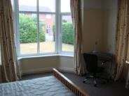 1 bedroom home to rent in Crabbe Street