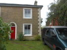 2 bedroom semi detached home to rent in �100 OFF THE FIRST...