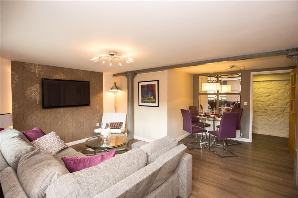 Show Living Room
