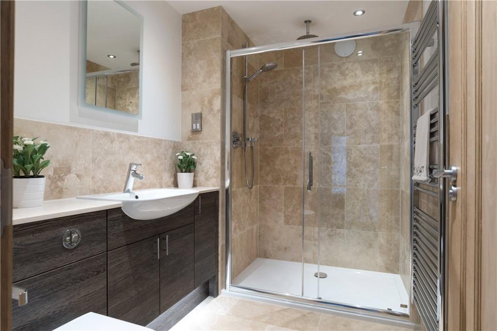 Bath House For Sale