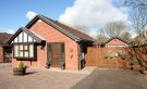 Detached Bungalow for sale in Gartree Court...