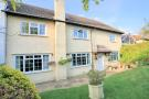 Mews for sale in Gartree Drive...