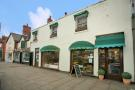 property for sale in Sherrard Street,