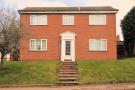 3 bed Detached home in Red Lion Street...
