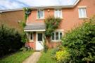 3 bedroom End of Terrace property in Signal Close...