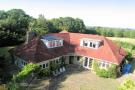 Farm House for sale in Chalk Lane, Cranbrook...