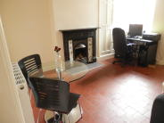 2 bedroom Terraced property to rent in 135 Thorpe Road...