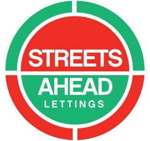 Streets Ahead Lettings, Southamptonbranch details
