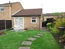 Semi-Detached Bungalow to rent in Wicklow Close, Shepshed...