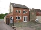 Detached home to rent in Ashby Road West...