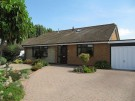 4 bed Detached Bungalow in Fairham Avenue, Gotham...