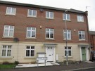 Town House in Lawson Close, Sileby...