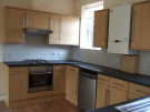 Flat to rent in Linkfield Court...