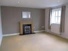 2 bed Apartment in Loughborough Road...