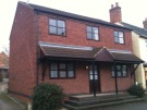Flat to rent in Main Street, East Leake...