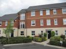 2 bedroom Apartment in Marigold Lane...