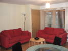 2 bedroom Apartment to rent in City Heights...