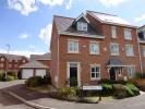 semi detached property to rent in Osier Fields, East Leake...