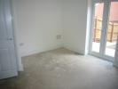 2 bed new development to rent in Armitage Drive, Rothley...